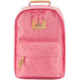 Nomad Clay Junior Ryggsekk Barn 7l Rosa
